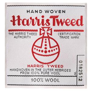 HarrisTweed-logo