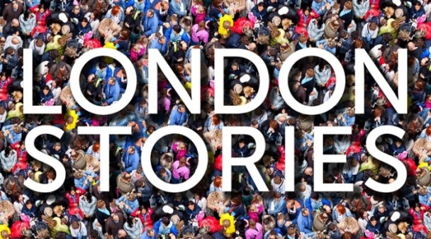 London Stories 01