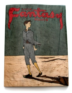 Fantasy 2005