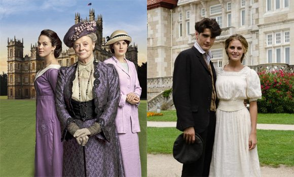 Grand_Hotel__Spain_s_answer_to_Downton_Abbey_