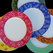 hand-painted-porcelain-fine-bone-china-dinner-plates-diversity-i.jpg